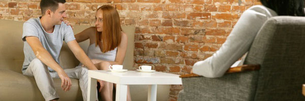 Marriage Counselling: Is it Time to Take that Step?