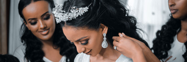 Wedding Tips for Bride
